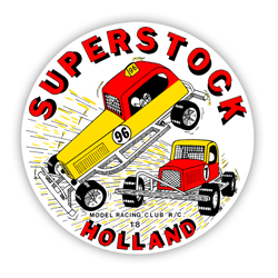 Superstock Holland